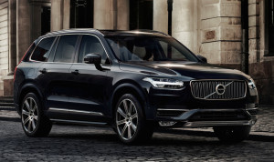 Volvo-XC90-First-Edition-03-1024x609