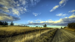 countryside-road-hdr-hd-wallpaper-517090