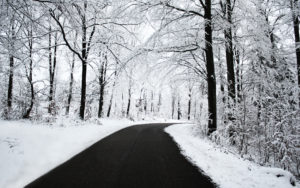 snow-wallpapers-winter-snow-road-wallpaper-34814